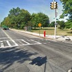 Cyclist Killed In Marine Park, Marking Fourth Cyclist Fatality In South Brooklyn This Year