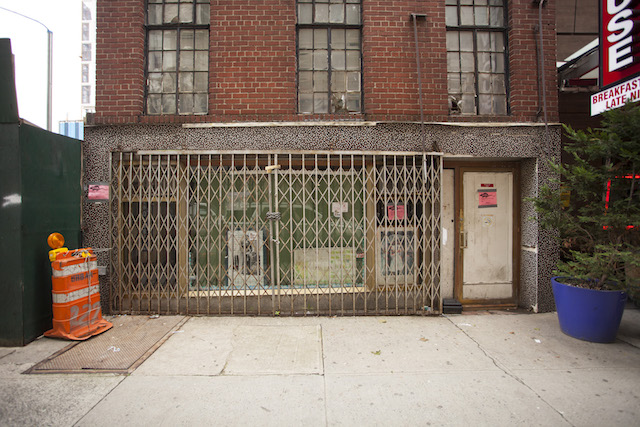 Brooklyn House Associated With Abolitionist Movement Slated To Be Razed And Redeveloped As Apartments