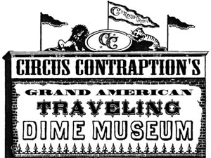 2005 09 Artscircus