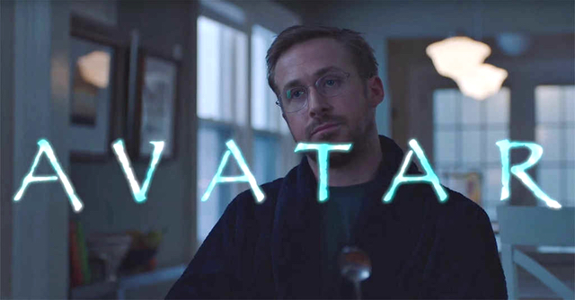 Papyrus creator reacts to 'Saturday Night Live' 'Avatar' font sketch