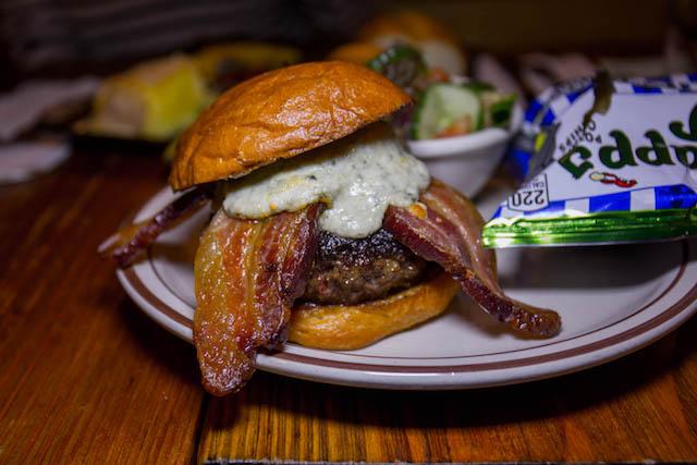 Bestburgermadcap 3