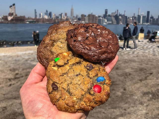 Bestcookiemillers 1