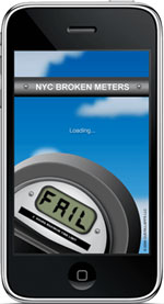 brokenmeters1209.jpg