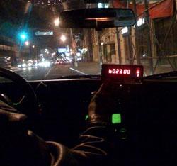cabfarefail1009.jpg
