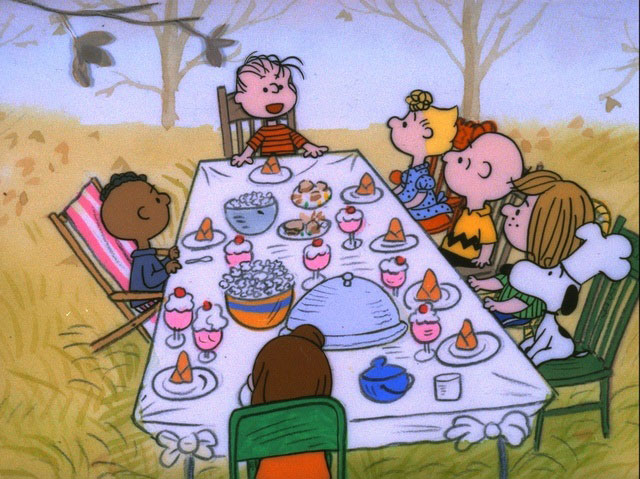 http://gothamist.com/attachments/arts_jen/charliebrowntgiving1111.jpg