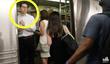 Video: Watch Self-Absorbed New Yorkers Block The Subway Doors