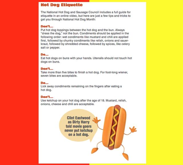 hotdogetiquette.jpg