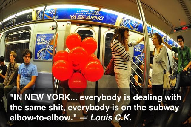 newlouisckballoons.jpg