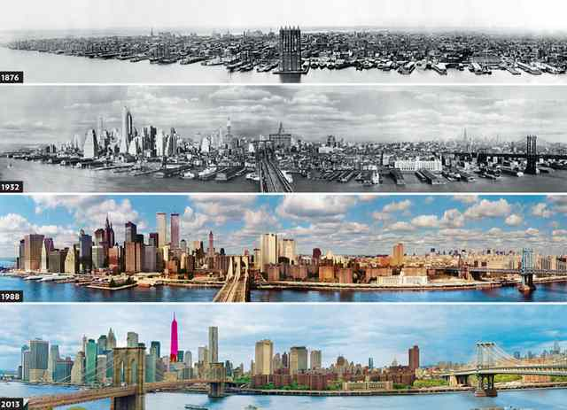 skylines0112.jpeg
