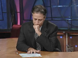 smjonstewart0911.jpg