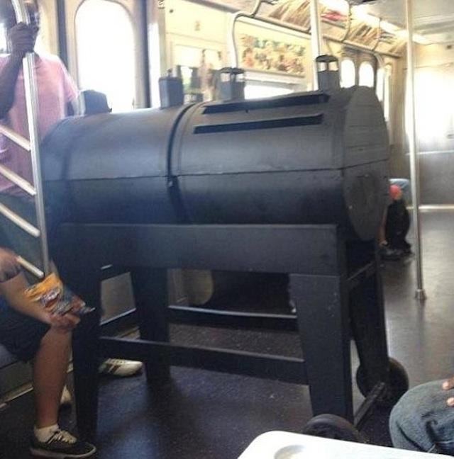 subwaysmoker0713.jpg