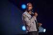 Dave Chappelle Coming To Broadway For Weeklong Residency In July