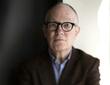 NY Review Of Books Editor Ian Buruma Out Amidst Uproar Over Jian Ghomeshi Essay
