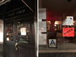 West Village Neighborhood Bistro Café Loup Has Been Seized By Tax Department