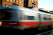 Man Fatally Electrocuted After Climbing On Top Of Train From Yankee Stadium