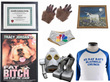Good God Lemon, There Are 324 Classic '30 Rock' Items Up For Auction