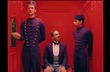 Watch The Trailer For Wes Anderson's New Movie <em>The Grand Budapest Hotel</eM>