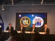 NY & NJ Announce Mandatory 21 Day Ebola Quarantine Policy