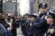 Videos: Scenes From Yesterday's Occupy Wall Street Raid Set To Frank Sinatra