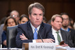 Supreme Court Nominee Brett Kavanaugh Reportedly Favored Law Clerks Who Looked Like Models