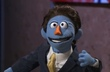 "Videos: ""New Material Seinfeld"" Puppet Indistinguishable From Real Life Seinfeld"