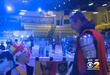 Video: Dad Serving In Afghanistan Surprises Kids At Medieval Times
