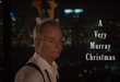 Video: Bill Murray's Christmas Special Is Coming To Netflix