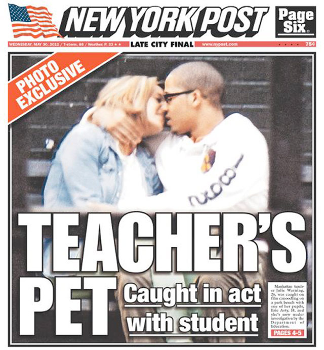 http://gothamist.com/attachments/byakas/53012teacher.jpg