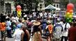 """""""Harlem Pride"""" Confuses, Enrages Harlem Residents"""
