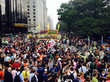 [Updates] Photos: Over 300K People Gather For People's Climate March