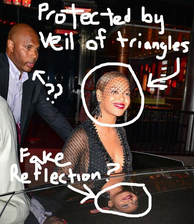 Illuminate Your Mind: The Illuminati Conspiracy Behind Jay Z