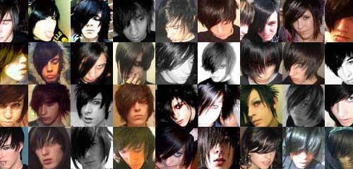 2006_03_04_myspacehair.jpg