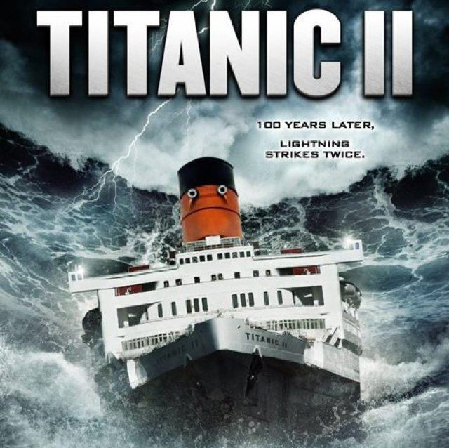 Billionaire Will Build Titanic Replica, Swears It Won't Sink