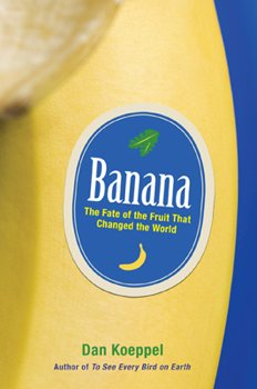http://gothamist.com/attachments/goth_hugh/2008_02_banana.jpg