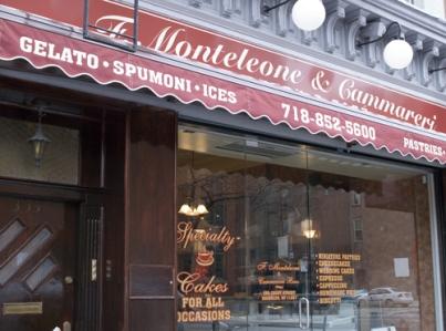 bakery_storefront.jpg