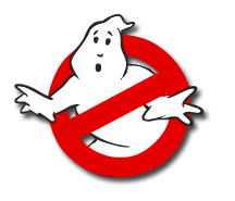 2005_11_ghostbusters1