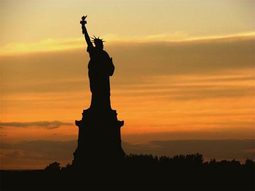 2006 10 Liberty1