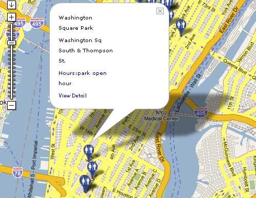 new york map manhattan. new york map manhattan. the