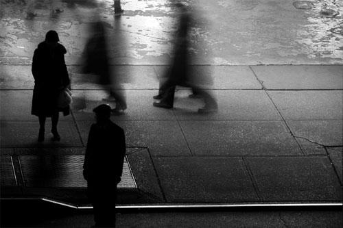 2006 9 Shadow