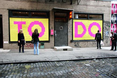 2006 9 Todo