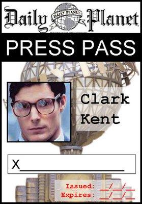 2009_7_presspass.jpg