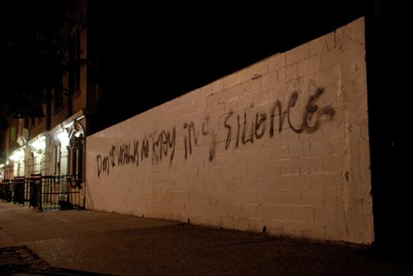 2007_05_silence.jpg