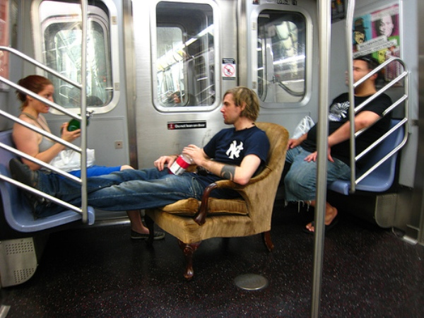 2007_06_subwaychair.jpg