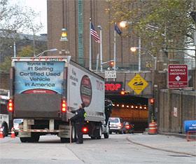 2007_06_truckmeasure.jpg