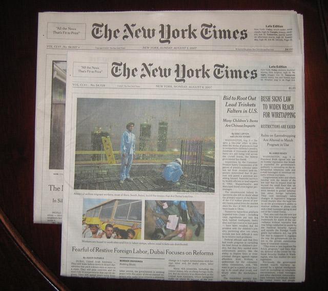 2007_08_nytimessize.jpg