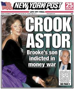 Brooke Astor 2007_11_crookastor