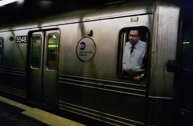 2007_12_subwayco.jpg