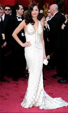oscar_2008_02_marion_cotillard_female_celebrity.jpg