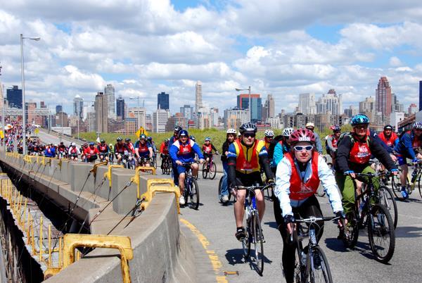 2008_04_biketour.jpg