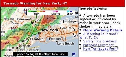 2008_08_tornado.jpg
